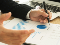 Pożyczki pozabankowe i problemy finansowe